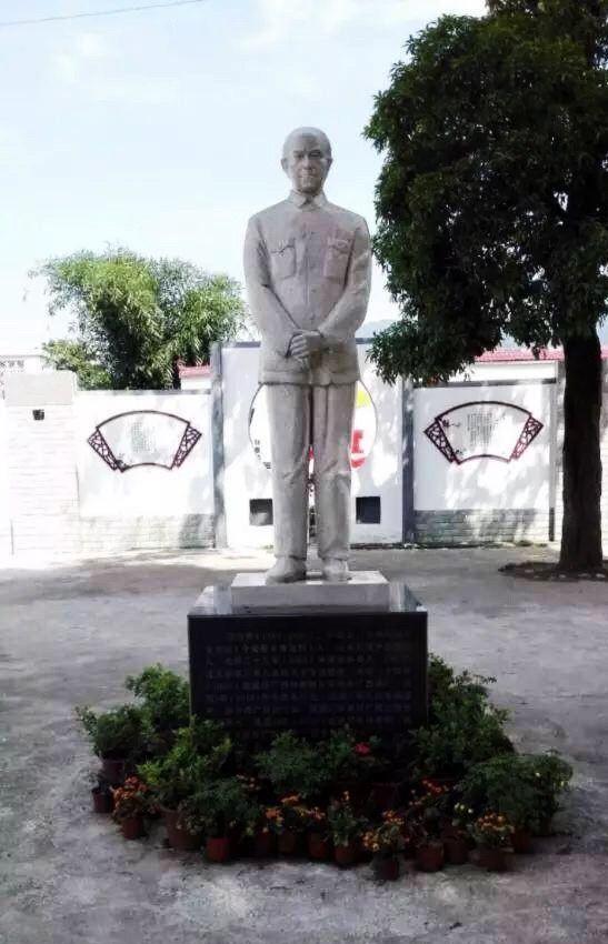 """虞曾珍会长:""""祖国统一""""是民族复兴的根与魂"""